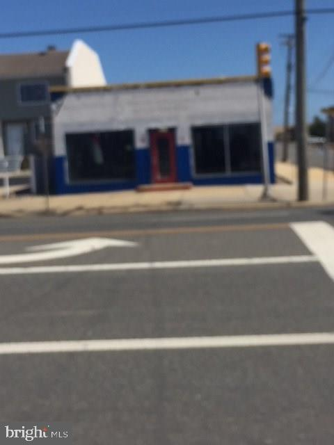 2304 LONG BEACH BLVD - Picture 16