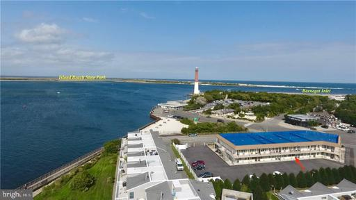 401 BROADWAY #7 - BARNEGAT LIGHT