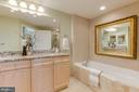 Bath Master - 11990 MARKET ST #812, RESTON