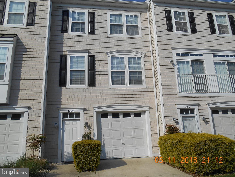Single Family Homes vì Bán tại Millsboro, Delaware 19966 Hoa Kỳ