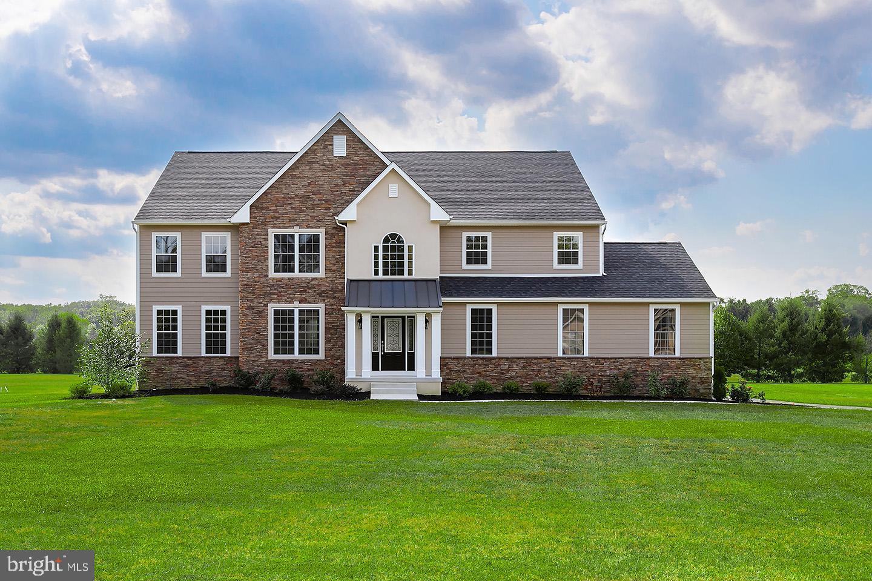Single Family Homes 為 出售 在 Mantua, 新澤西州 08051 美國