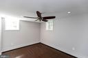 Bedroom 4 - 13315 QUEENS LN, FORT WASHINGTON