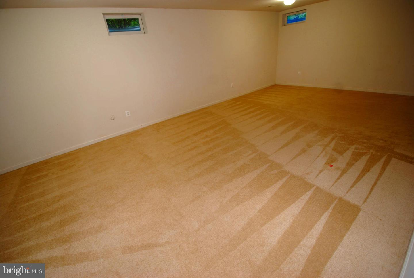 Additional photo for property listing at  Damascus, 马里兰州 20872 美国