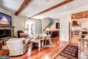 - 35387 CREEK RIDGE LN, MIDDLEBURG