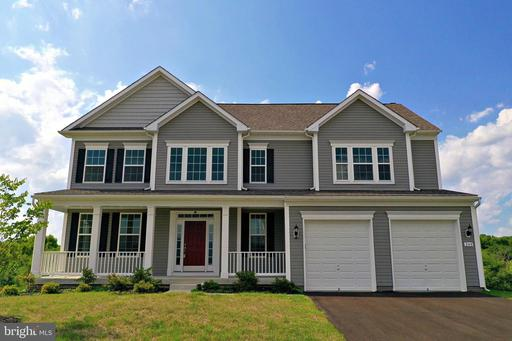 248 LOOKOUT MOUNTAIN CT