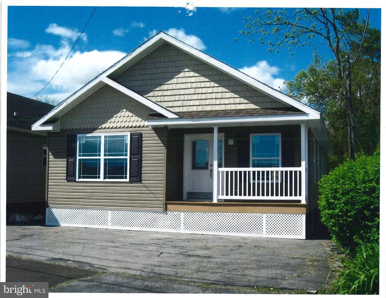 Single Family Homes 為 出售 在 Landisville, 新澤西州 08326 美國