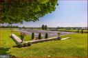 Dressage arena, photo 2 - 4800 BALLENGER CREEK PIKE, FREDERICK