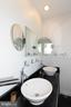 Contemporary fixtures - 74 WOODCUTTERS LN, HARPERS FERRY