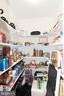Large walk in pantry - 74 WOODCUTTERS LN, HARPERS FERRY
