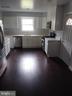 Kitchen - 2518 LEWIS AVE, SUITLAND