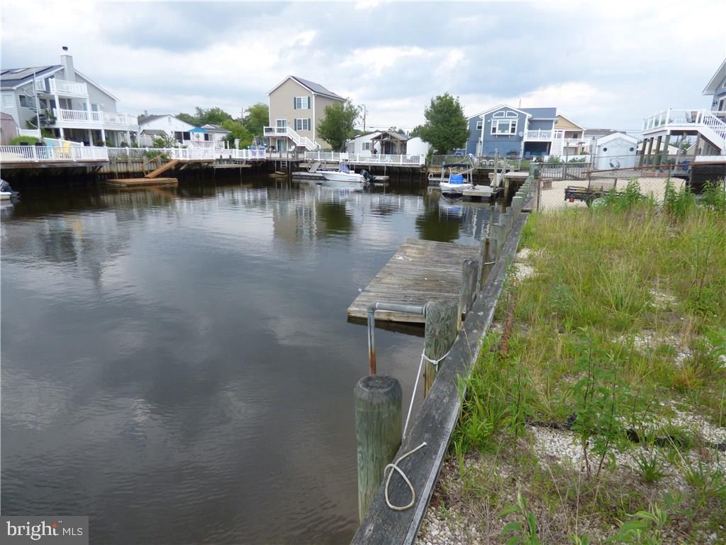 Additional photo for property listing at  Tuckerton, Nueva Jersey 08087 Estados Unidos