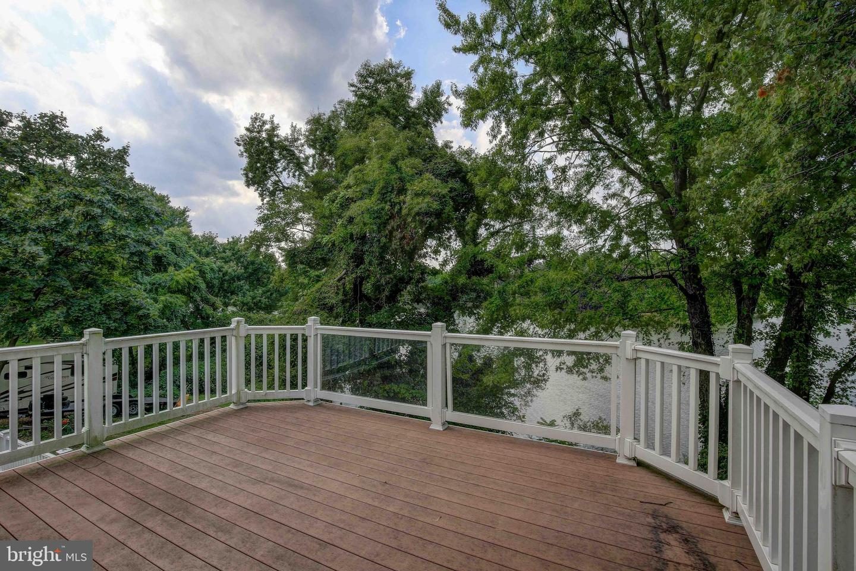 Single Family Homes per Vendita alle ore Curtis Bay, Maryland 21226 Stati Uniti
