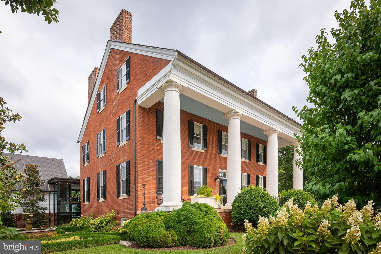 Fredericksburg                                                                      , VA - $3,195,000