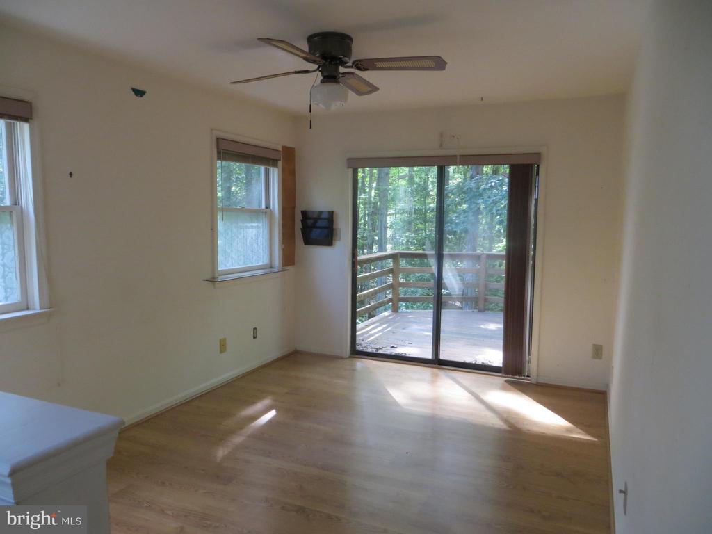 Den or 3rd Bedroom - 903 EASTOVER PKWY, LOCUST GROVE