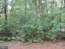 adjoining lot negotiable in home purchase - 903 EASTOVER PKWY, LOCUST GROVE