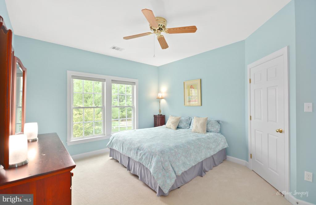Bedroom 4 - 409 GLENBROOK DR, MIDDLETOWN