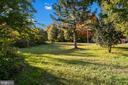 Crispus Attucks Park - 2118 FLAGLER PL NW, WASHINGTON