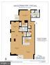 305 Floorplan - 1401 Q ST NW #305, WASHINGTON