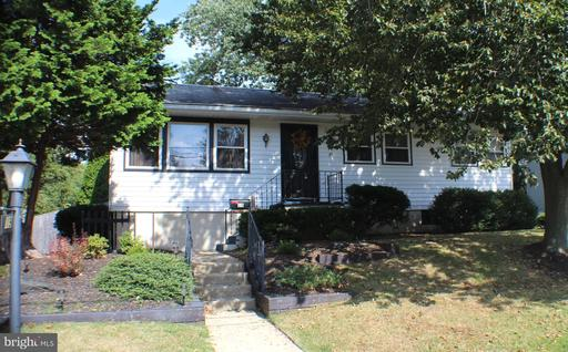Property for sale at Pitman,  New Jersey 08071