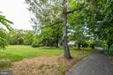 Huge Backyard! - 1/2 Acre - 11107 FAIRFAX STATION RD, FAIRFAX STATION