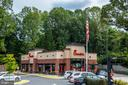 Walk to Chick-fil-A - 11107 FAIRFAX STATION RD, FAIRFAX STATION