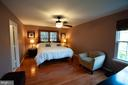 - 701 RIVERVIEW CT, STERLING