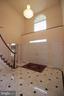 Foyer - 1056 BELLVIEW PL, MCLEAN