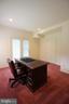 Office - 1056 BELLVIEW PL, MCLEAN