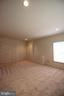 Bedroom 3 - 1056 BELLVIEW PL, MCLEAN