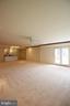 Recreation Room - 1056 BELLVIEW PL, MCLEAN