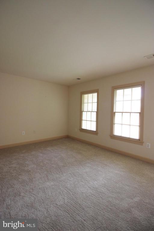 Bedroom 4 - 1056 BELLVIEW PL, MCLEAN