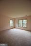 Bedroom 5 - 1056 BELLVIEW PL, MCLEAN