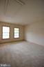 Bedroom 6 - 1056 BELLVIEW PL, MCLEAN