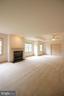 Master Bedroom - 1056 BELLVIEW PL, MCLEAN