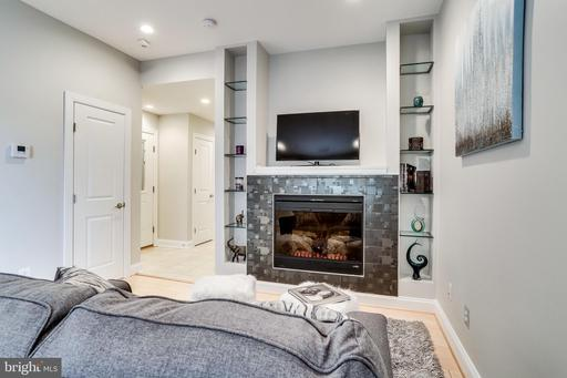 410 M ST NW #5