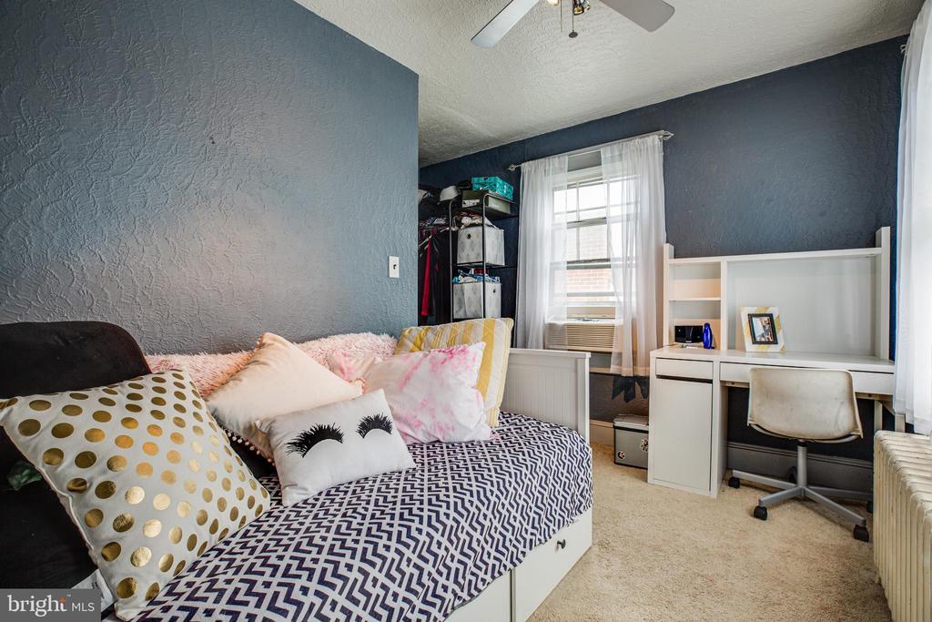 Bedroom#2 - 903 BROMPTON ST, FREDERICKSBURG