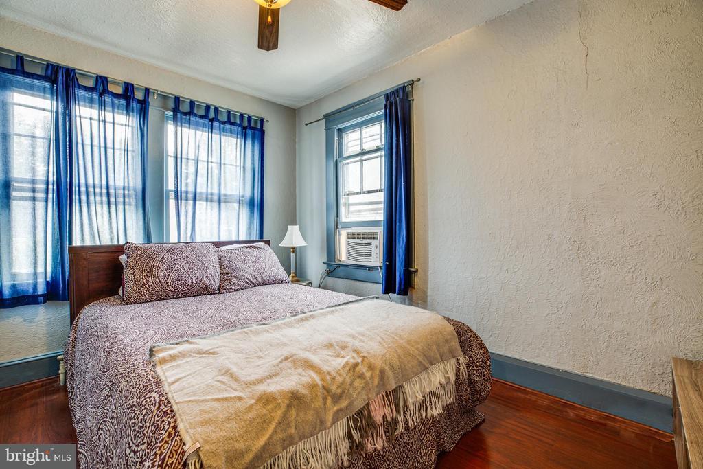 Bedroom #3 - 903 BROMPTON ST, FREDERICKSBURG