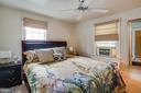 Master Bedroom - 903 BROMPTON ST, FREDERICKSBURG