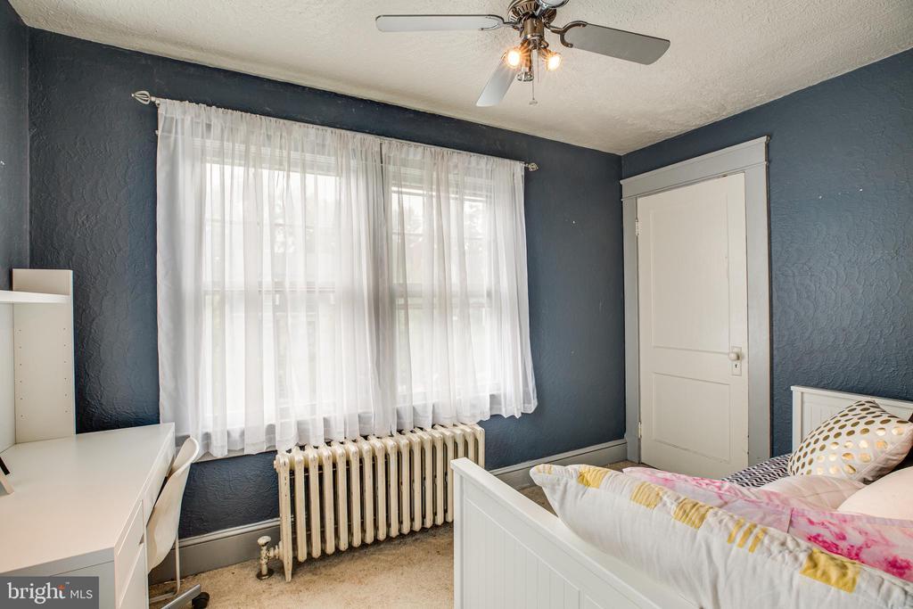 Bedroom #2 - 903 BROMPTON ST, FREDERICKSBURG