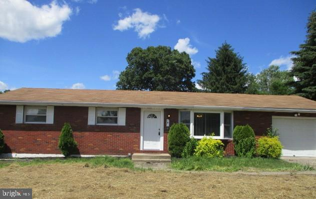 Single Family Homes por un Venta en Wilkes Barre, Pennsylvania 18705 Estados Unidos
