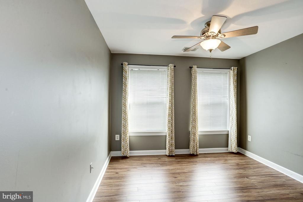 Bedroom #2 - 9114 FUREY RD, LORTON
