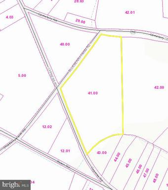 Lot/Land for sale Selbyville, Delaware