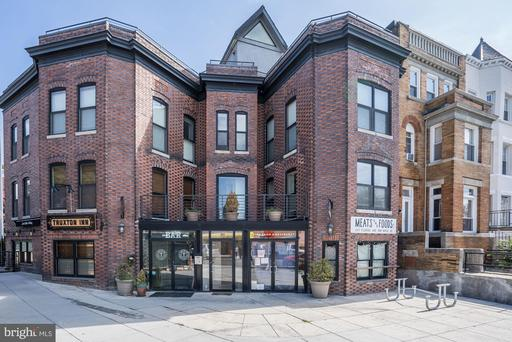 249-251 FLORIDA AVE NW #21