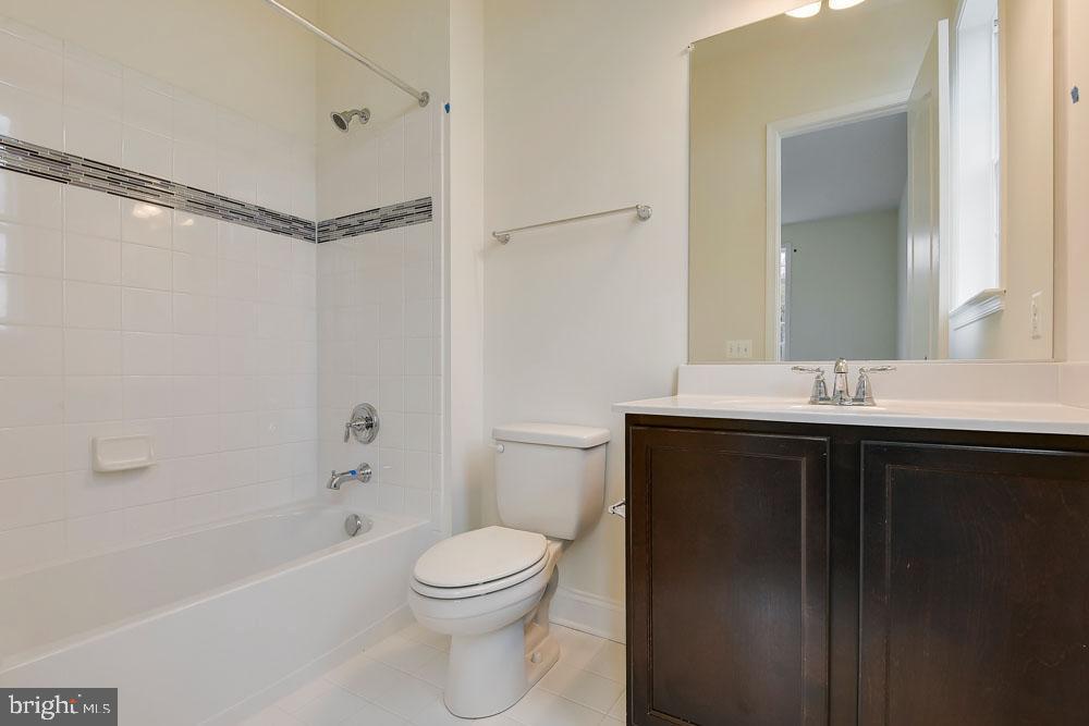 Additional photo for property listing at  Brandywine, Мэриленд 20613 Соединенные Штаты