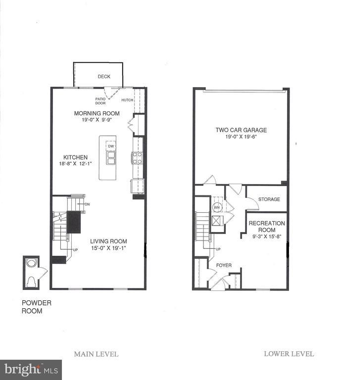5 Bedrooms - 2102 HEMLOCK BAY RD, DUMFRIES