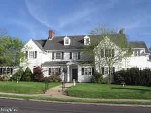 Single Family Homes voor Huren op Drexel Hill, Pennsylvania 19026 Verenigde Staten