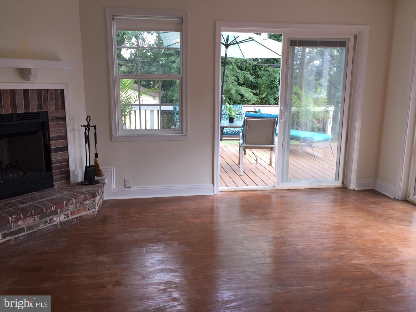 Additional photo for property listing at  Cheverly, Maryland 20785 United States