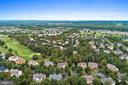 Neighborhood View - 43546 FIRESTONE PL, LEESBURG