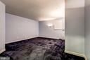 Lower Level Office - 43546 FIRESTONE PL, LEESBURG