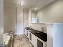 Master bathroom - 2909 OTIS ST NE, WASHINGTON